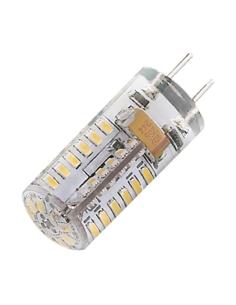 ENSA LBL-BA3-W1 3W Warm G4...