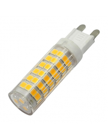 ENSA 5W G9 Residential Retrofit LED...