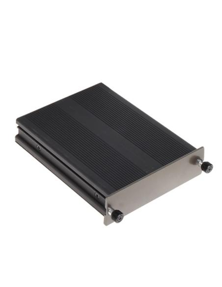 Securview Mobile HDCVI DVR HDD Cradle - MCVR-GPSC