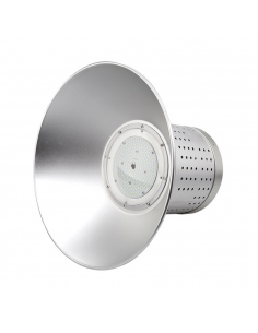 ENSA Professional 120W LED...