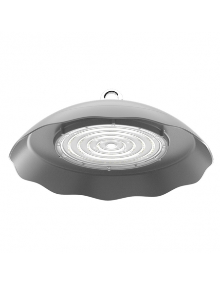 ENSA Professional 150W Food Grade LED High Bay Light (4000K) - LHB-F150-N