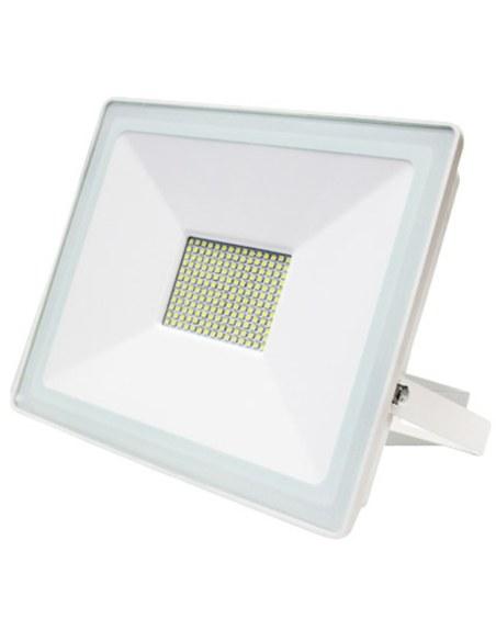 ENSA Residential 50W 5000K LED Flood Light - LFL-E50-C