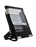 ENSA Professional 20W LED Flood Light (3000K) - LFL-B20-W