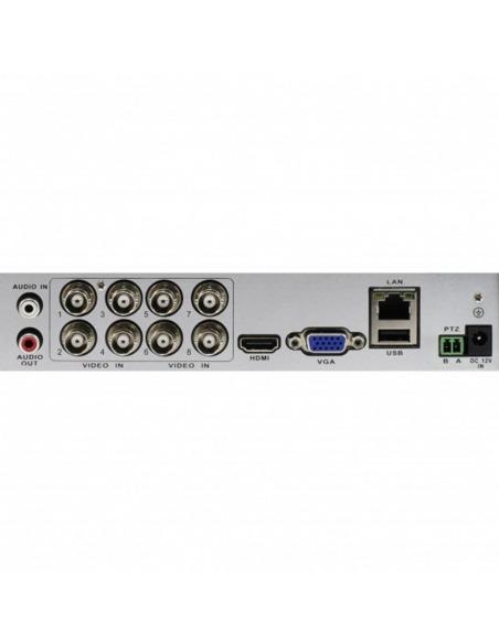 swann cctv dvr 2mp, swdvr-84580 recorder, swdvr-84580, 4580 series swann, swann 2mp heat detection recorder