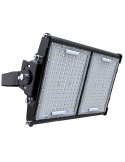 ENSA Modular 240W 5000K LED Flood Light - LFL-D240-C