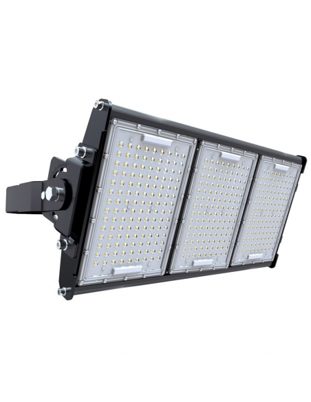 ENSA Modular 360W 5000K LED Flood Light - LFL-D360-C