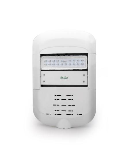 ENSA Professional 50W LED Street Light - LSL-A50-NW