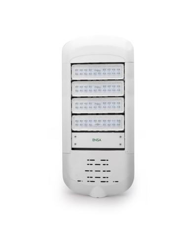 ENSA Professional 200W LED Street...