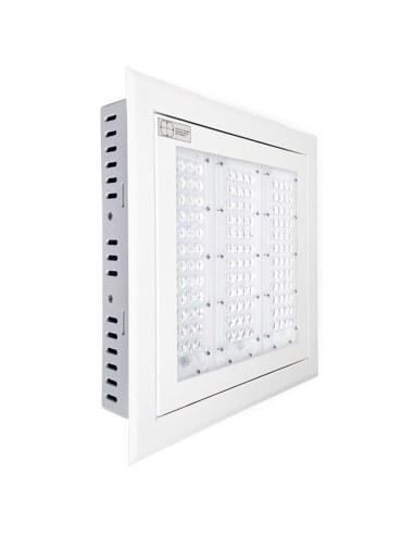 ENSA Professional 150W Dual Mount LED...