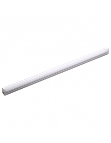 ENSA 13.5W LED Linkable Cabinet Light...