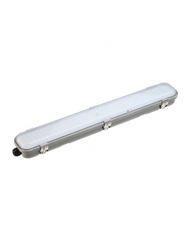 ENSA Intelligent 18W LED Batten Light...