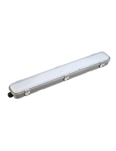 ENSA Intelligent 18W LED Batten Light...