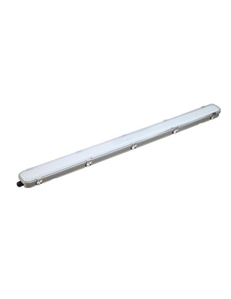 ENSA Intelligent 36W LED Batten Light (1200mm) - LEDBT36WS