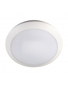 ENSA 16W LED Oyster Light...