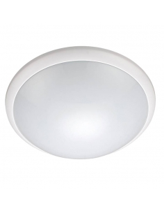ENSA Intelligent 16W LED...