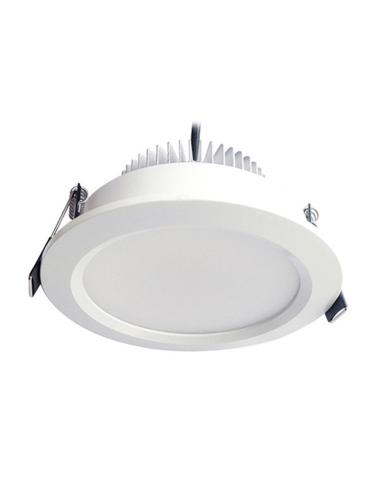 ENSA 10W Residential Fixed LED...