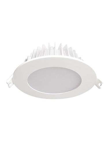 ENSA 12W Residential Fixed LED...