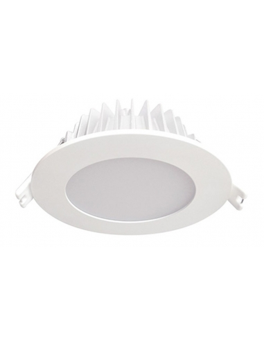 ENSA 12W Residential Fixed LED...