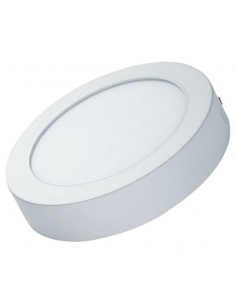 ENSA 12W Surface Mount LED...