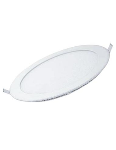 ENSA 12W Ultra Thin LED Downlight...