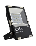 ENSA Professional 30W LED Flood Light (3000K) - LFL-B30-W