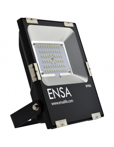 ENSA Professional 30W LED Flood Light...