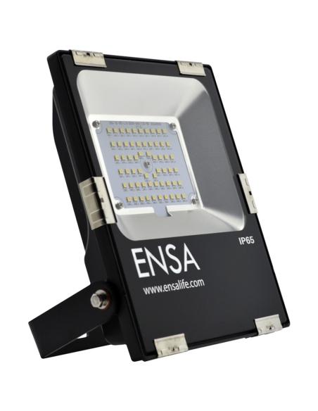 ENSA Professional 30W LED Flood Light (5000K) - LFL-B30-C