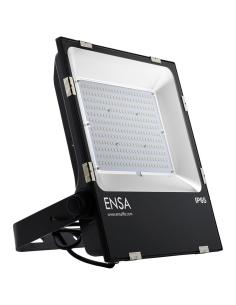 ENSA Professional 150W LED...