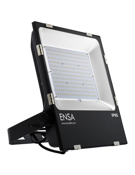 ENSA Professional 150W LED Flood Light (5000K) - LFL-B150-C
