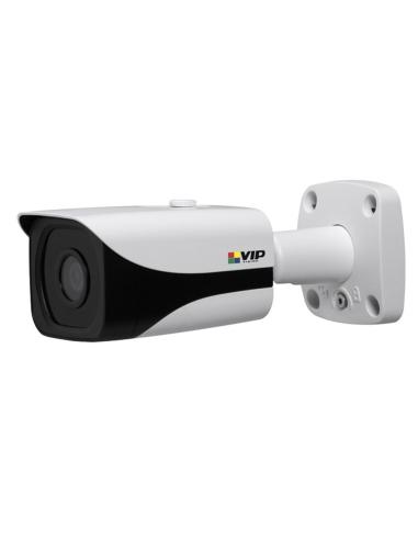 VIP Vision VSIPE8MPFBMINIIR2.8 Pro...