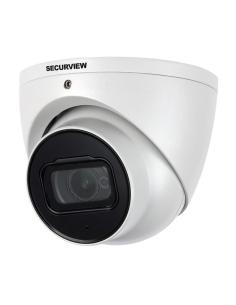 Securview VSCVI-5DIR2.8G...