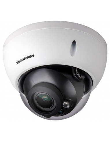 Securview VSCVI-5DIRMD Professional...
