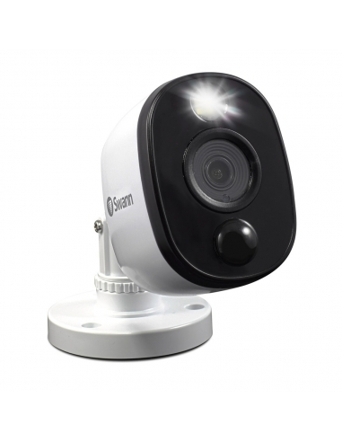 Swann 2MP SWPRO-1080MSFB Thermal...