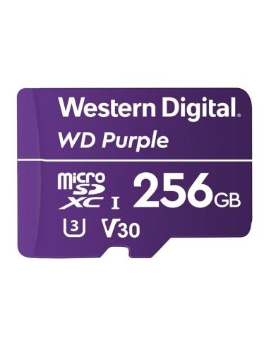 Western Digital 256GB Surveillance...