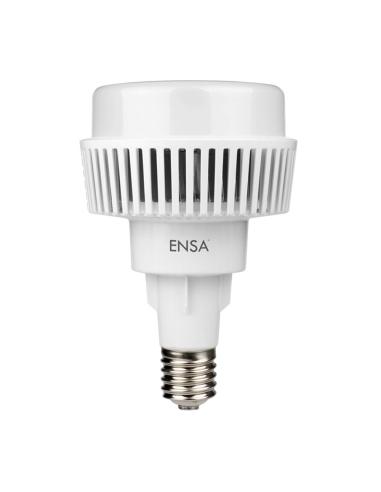 Ensa 160W E40 Retrofit High Bay LED...