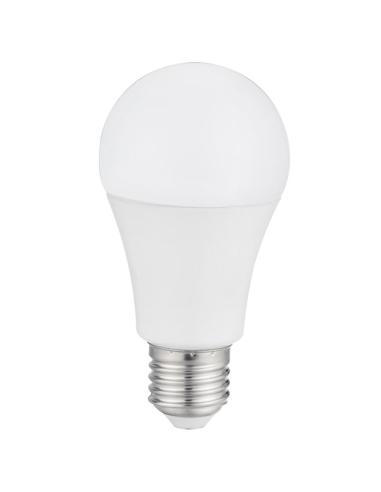 Ensa 9.5W LED Light Bulb Screw...