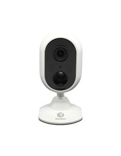 Swann 1080p Alert Indoor...