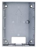 Dahua surface mount bracket for VTO2202F-P