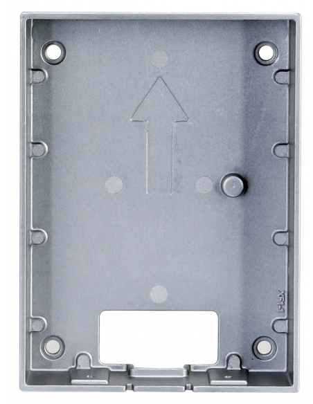 Dahua surface mount bracket for Aluminium 2MP Villa Outdoor Station VTO2202F-P