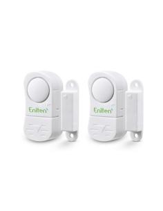 Retail Show case alarm showcase alert chime battery alarm AU Australia