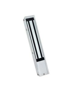 VIP Vision Aluminium...