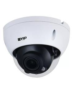 VIP Vision Professional AI...