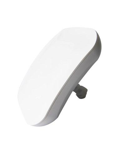 Longevity Plug-and-Play Wireless...