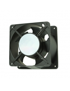 VIP Vision Electric Fans...