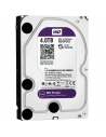 Western Digital WD 4TB 3.5 SATA 6Gbs Purple CCTV Surveillance HDD