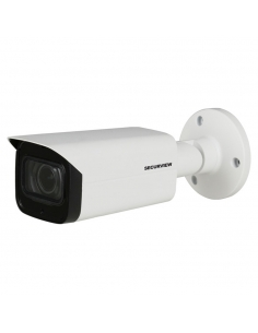 Securview Professional...