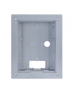 VIP Vision Flush Mount Box...