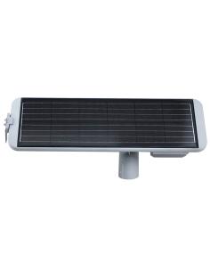 Dahua Solar Power System 60W - Dahua Australia