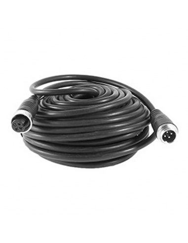 Securview 3m Cable for MCVR-GPS...