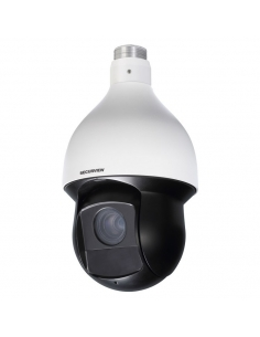 Securview 2MP Ultimate...